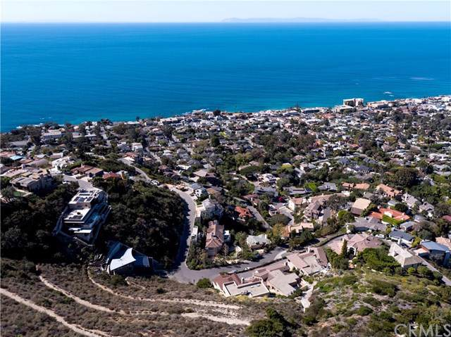 796 Gainsborough Drive, Laguna Beach, OS 92651 (#OC19208996) :: Doherty Real Estate Group