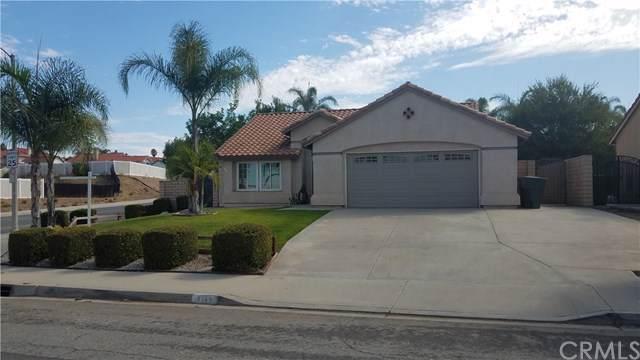 9126 Mandarin Lane, Riverside, CA 92508 (#IV19209021) :: OnQu Realty