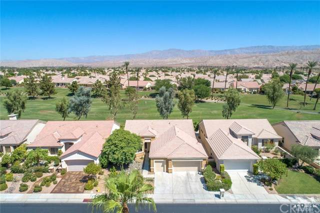 78670 Sunrise Mountain, Palm Desert, CA 92211 (#219022873DA) :: Go Gabby