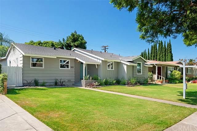 1022 W 18th Street, Santa Ana, CA 92706 (#PW19209031) :: Better Living SoCal