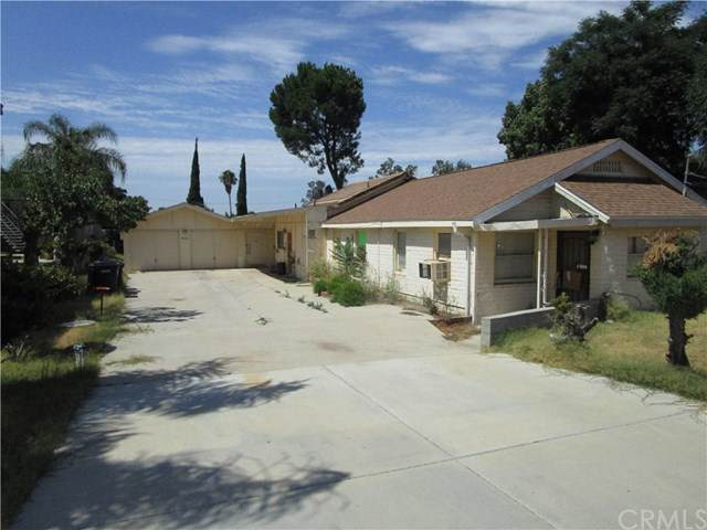 10660 Ohio Street, Loma Linda, CA 92354 (#EV19209109) :: The Costantino Group | Cal American Homes and Realty