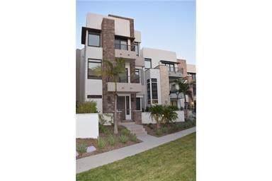5823 Seahorse Court, Playa Vista, CA 90094 (#TR19209295) :: Team Tami