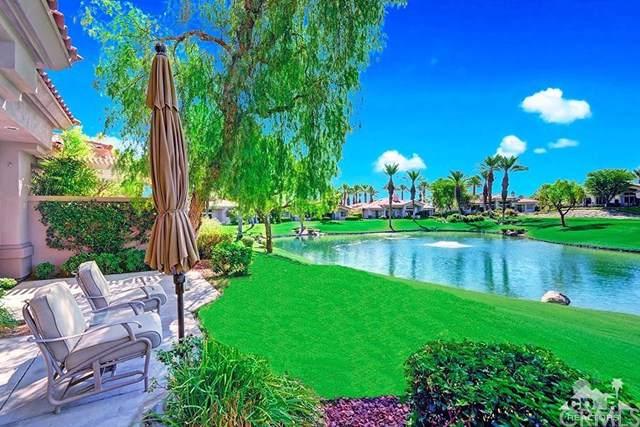 543 Falcon View Circle Circle, Palm Desert, CA 92211 (#219022681DA) :: Realty ONE Group Empire