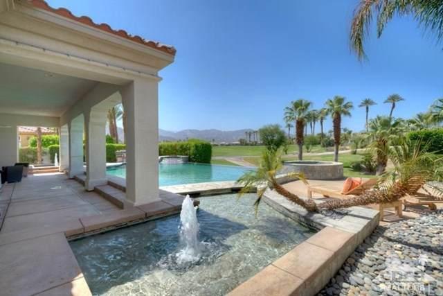 51557 El Dorado Drive, La Quinta, CA 92253 (#219022781DA) :: J1 Realty Group
