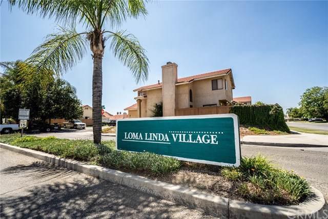 1841 Ambrosia Way, Loma Linda, CA 92408 (#IV19209455) :: The Costantino Group | Cal American Homes and Realty