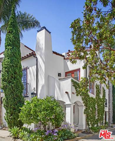 216 Santa Barbara Street - Photo 1