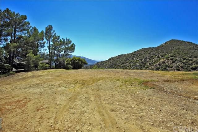5836 Freeman, La Crescenta, CA 91214 (#OC19209583) :: The Brad Korb Real Estate Group