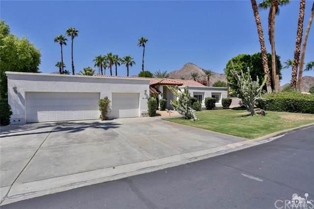 48695 San Vicente Street, La Quinta, CA 92253 (#219023483DA) :: J1 Realty Group