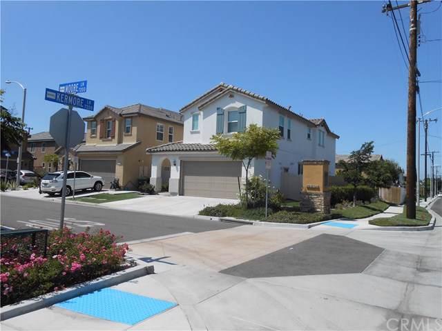 10833 Moore Lane, Stanton, CA 90680 (#WS19202965) :: J1 Realty Group