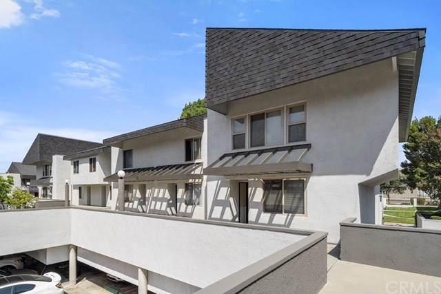 6861 Citriadora Court, Garden Grove, CA 92845 (#OC19209115) :: Fred Sed Group