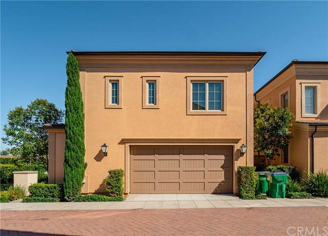 64 Maple Ash, Irvine, CA 92620 (#TR19209633) :: Fred Sed Group