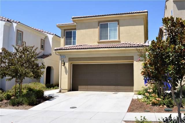 33850 Cansler Way, Yucaipa, CA 92399 (#EV19209701) :: RE/MAX Empire Properties