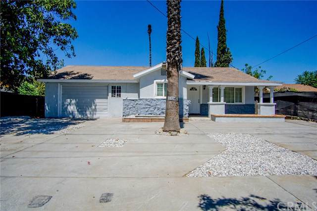 15268 Merrill Avenue, Fontana, CA 92335 (#EV19209733) :: Mainstreet Realtors®