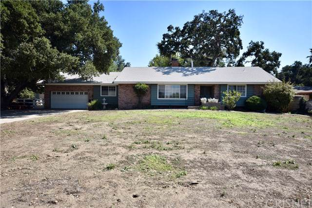 16322 Oak Bluff, Canyon Country, CA 91387 (#SR19208984) :: Team Tami