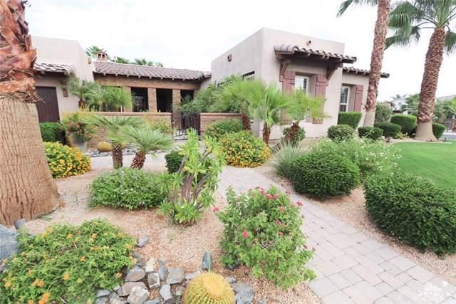 54320 Affirmed Court, La Quinta, CA 92253 (#219023497DA) :: Twiss Realty