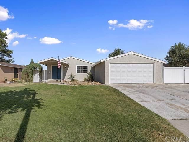 11255 Wybourn Avenue, Riverside, CA 92503 (#IV19208017) :: Mainstreet Realtors®