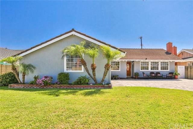 6122 Wintergreen Drive, Huntington Beach, CA 92647 (#OC19209474) :: Cal American Realty