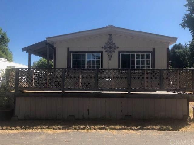 1377 Arlington Rd, Crescent Mills, CA 95934 (#SN19209835) :: Z Team OC Real Estate