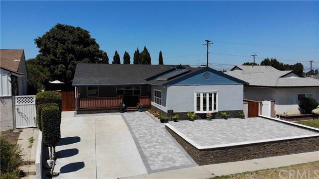 951 Sorock Drive, Torrance, CA 90502 (#BB19209529) :: RE/MAX Empire Properties