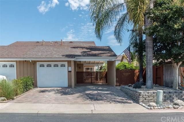 26425 Brookfield Road, San Juan Capistrano, CA 92675 (#OC19210011) :: Cal American Realty