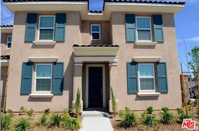 27456 Lovettsville Lane, Temecula, CA 92591 (#19506224) :: EXIT Alliance Realty