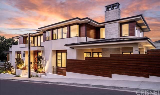 501 N 18th Street, Manhattan Beach, CA 90266 (#SR19209502) :: Provident Real Estate