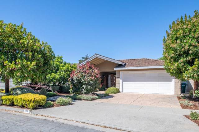 7061 Valley Greens Circle, Outside Area (Inside Ca), CA 93923 (#ML81766864) :: RE/MAX Parkside Real Estate