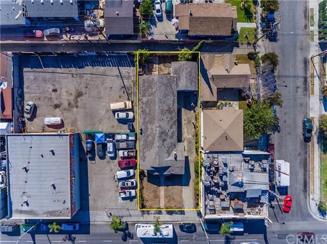3442 E Cesar E Chavez Avenue, East Los Angeles, CA 90063 (#AR19210131) :: Upstart Residential