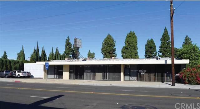 1525 W Commonwealth Avenue, Fullerton, CA 92833 (#OC19210332) :: Crudo & Associates