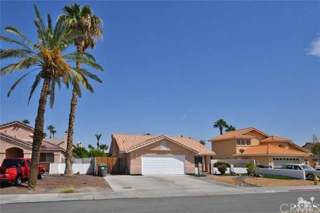 29750 Avenida Maravilla, Cathedral City, CA 92234 (#219023425DA) :: RE/MAX Empire Properties
