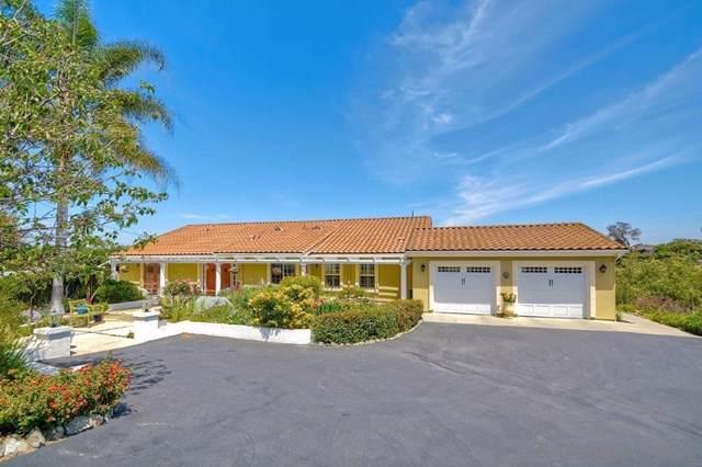 4220 Rancho Camino Norte - Photo 1