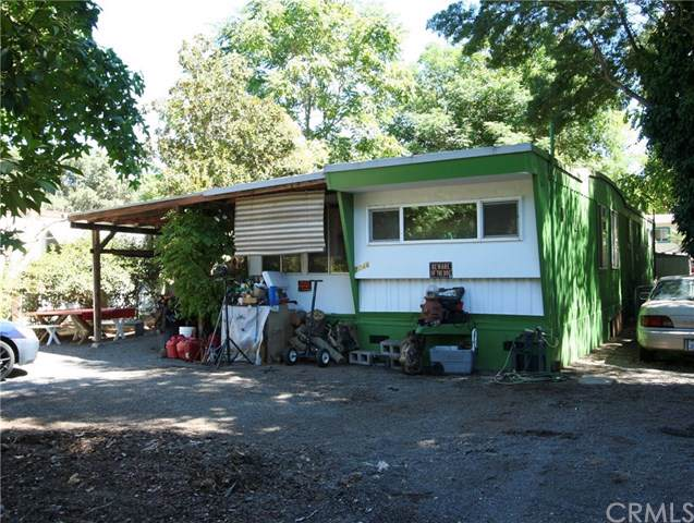 3246 15th Street, Clearlake, CA 95422 (#LC19209464) :: J1 Realty Group