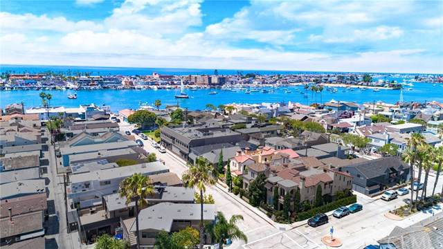 129 Agate Avenue, Newport Beach, CA 92662 (#NP19209090) :: Rogers Realty Group/Berkshire Hathaway HomeServices California Properties