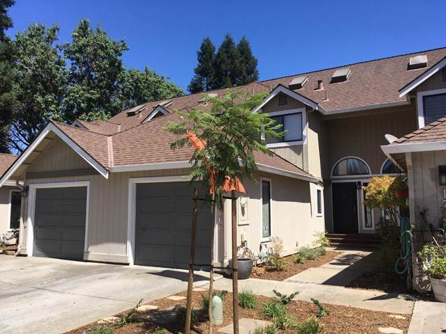 17160 Creekbed Court, Morgan Hill, CA 95037 (#ML81766917) :: J1 Realty Group