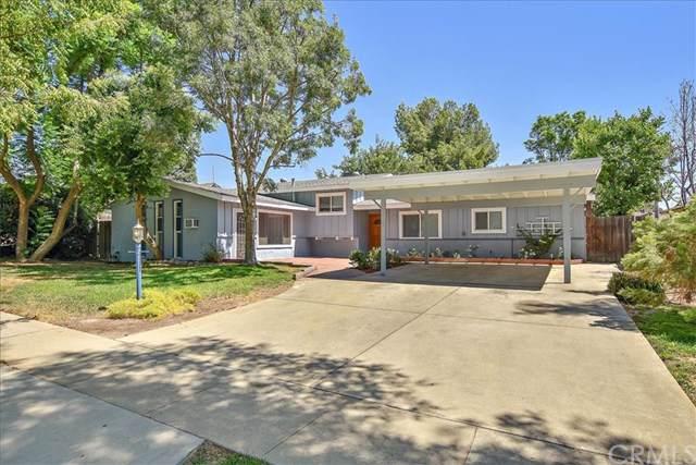 1516 N Shelley Avenue, Upland, CA 91786 (#CV19207867) :: Mainstreet Realtors®