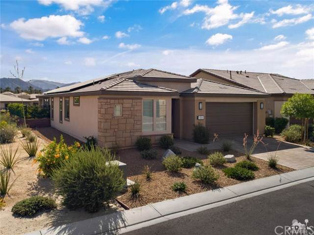 51545 Clubhouse Drive, Indio, CA 92201 (#219023443DA) :: Realty ONE Group Empire