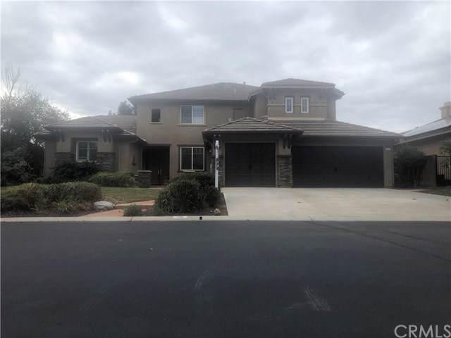 569 Inverlochy Drive, Fallbrook, CA 92028 (#IV19210719) :: Allison James Estates and Homes