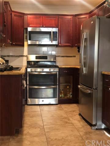 1628 Plaza Del Amo, Torrance, CA 90501 (#PW19210829) :: Allison James Estates and Homes