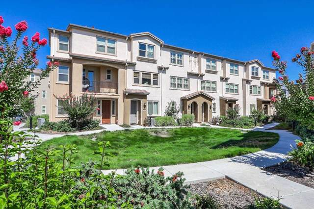 267 Montalcino Circle, San Jose, CA 95111 (#ML81766975) :: J1 Realty Group