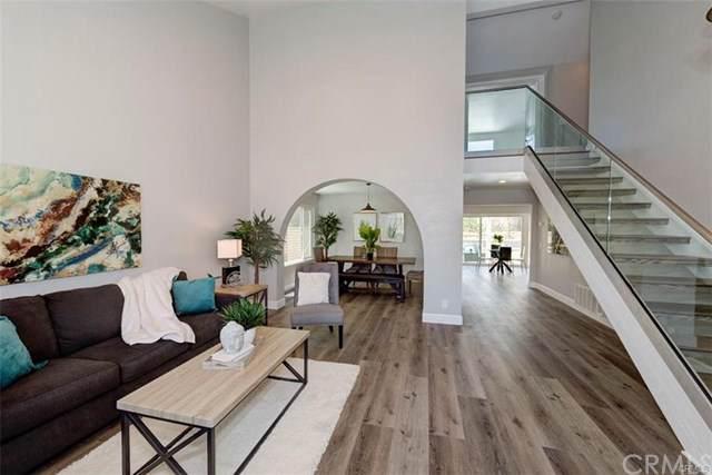 32931 Buccaneer Street, Dana Point, CA 92629 (#PW19210884) :: Allison James Estates and Homes