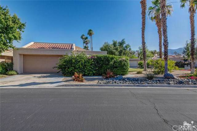 68107 Seven Oaks Drive, Cathedral City, CA 92234 (#219023537DA) :: J1 Realty Group