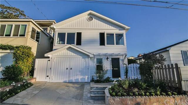 421 Osgood Court, Laguna Beach, CA 92651 (#LG19211097) :: Allison James Estates and Homes