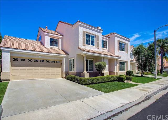 7 Saint Moritz Street, Aliso Viejo, CA 92656 (#OC19210176) :: The Marelly Group | Compass