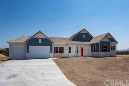 16149 Mariposa Avenue, Riverside, CA 92504 (#IV19211185) :: Allison James Estates and Homes