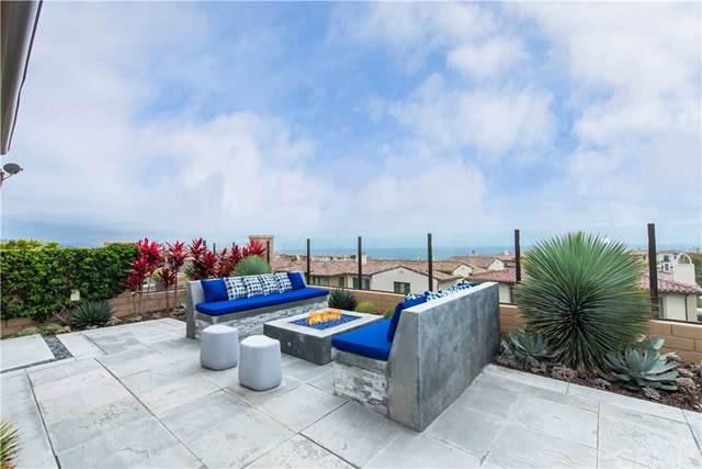 169 Via Galicia, San Clemente, CA 92672 (#OC19210596) :: Allison James Estates and Homes