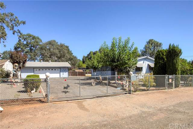 16144 30th Avenue, Clearlake, CA 95422 (#LC19210268) :: Heller The Home Seller