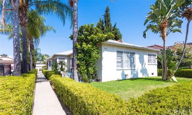 1045 Western Avenue, Glendale, CA 91201 (#OC19208800) :: RE/MAX Empire Properties