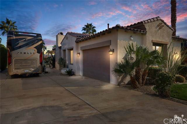 48170 Hjorth Street #101, Indio, CA 92201 (#219023649DA) :: J1 Realty Group