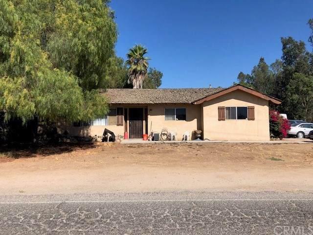 3261 Hillside Avenue, Norco, CA 92860 (#IV19211117) :: Provident Real Estate