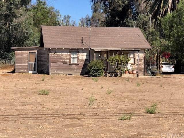 3225 Hillside Avenue, Norco, CA 92860 (#IV19211180) :: Provident Real Estate